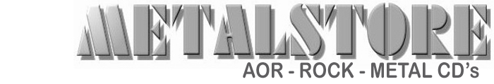 AOR - L.A Concession - (New CD)